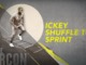 Watch: NFL UP: Ickey Shuffle to Sprint