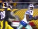 Watch: German announcers call Dez Bryant's 50-yard TD