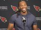 Watch: Fitzgerald: 'Nice To Be Able to Get A Win'