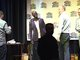 Watch: Jason McCourty Hosts Tackle Sickle Cell Event