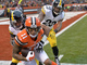 Watch: Terrelle Pryor highlights | Every reception in Week 11