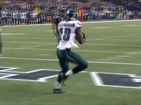 Watch: Dorial Green-Beckham hauls in 5-yard TD