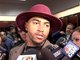 Watch: DeSean Jackson: 'It's A Great Win'