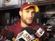 Watch: Cousins: Offense Has To Be 'Productive' Vs. Dallas