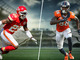 Watch: Chiefs vs. Broncos Week 12 Preview