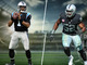 Watch: Panthers vs. Raiders Week 12 Preview