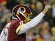 Watch: 'Inside the NFL': Is it time to pay Kirk Cousins?