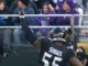 Watch: Terrell Suggs highlights