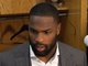 Watch: DeMarco Murray on Important Road Win