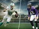 Watch: Dolphins vs. Ravens Week 13 Preview