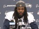Watch: Sherman on Cam's celebration: He 'crossed the line'