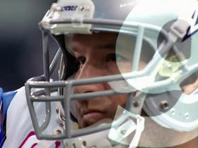Watch: Tony Romo: 'Top 10' Cowboys