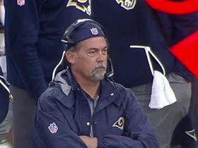 Watch: Rapoport: Jeff Fisher signs 2-year contract extension