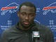 Watch: McCoy: 'We had success and then we just collapsed'