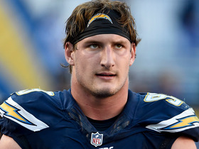Watch: Joey Bosa highlights