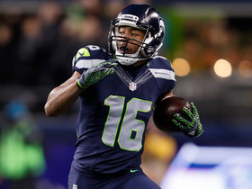 Watch: Tyler Lockett goes for a 75-yard TD to start off second half