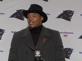 Watch: Billick on Newton's dress code violation: Rivera is sending a message