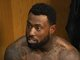 Watch: Delanie Walker on the Offense Clicking