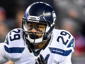 Watch: Will Seahawks look to Kam Chancellor to fill Earl Thomas void?