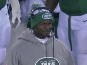 Watch: Could Todd Bowles end up on the hot seat?