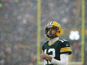Watch: What We Learned: Packers aren't done yet