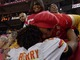 Watch: Eric Berry's Homecoming  |  Ultimate Highlight Week 13