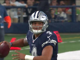Watch: Should the Cowboys play Romo if they rest Dak down the stretch?