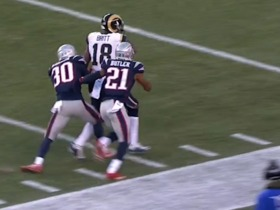 Watch: Brazilian announcers call Kenny Britt's 66-yard catch
