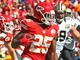 Watch: Rapoport: Jamaal Charles hopes to return in first week of playoffs