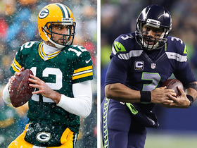 Watch: Keys to victory: Seahawks vs. Packers