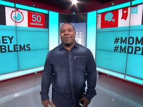 Watch: Mo Money Mo Problems Week 14