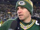 Watch: Jordy Nelson: 'We just took care of the ball'