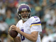 Watch: Sam Bradford highlights