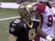 Watch: 2007 Week 15: Kurt Warner vs. Drew Brees