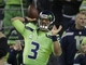 Watch: Russell Wilson highlights