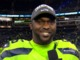 Watch: Avril: 'We still have a lot of football ahead of us'