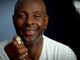 Watch: Jerry Rice Reminisces About His First Super Bowl Ring