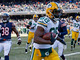 Watch: Ty Montgomery torches Bears defense for 26 yards