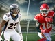 Watch: Broncos vs. Chiefs Week 16 Preview