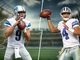 Watch: Lions vs. Cowboys Week 16 Preview