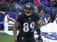 Watch: Brazilian announcers call Steve Smith Sr. 34-yard TD