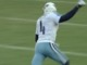 Watch: German announcers call Titans 53-yard game-winning field goal
