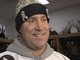 Watch: Roethlisberger: 'It's an awesome challenge'
