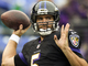 Watch: 'Sound FX': Joe Flacco