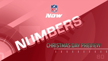 christmas day special ravens vs steelers now numbers nfl videos - Nfl Schedule Christmas Day
