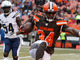 Watch: Isaiah Crowell runs in for 8-yard TD