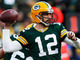 Watch: Aaron Rodgers heaves one deep to Jordy Nelson for 48 yards