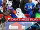 Watch: Can't-Miss Play: Sammy Watkins burns Dolphins for 38-yard TD