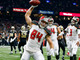 Watch: Cameron Brate reels in a 12-yard TD