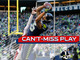Watch: Can't-Miss Play: Jermaine Kearse high-points TD catch